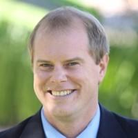 Daniel Guinn Shay - San Diego Bankruptcy Attorney Daniel G. Shay