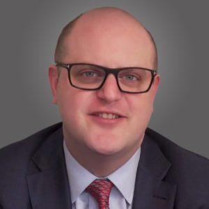 Daniel Kron