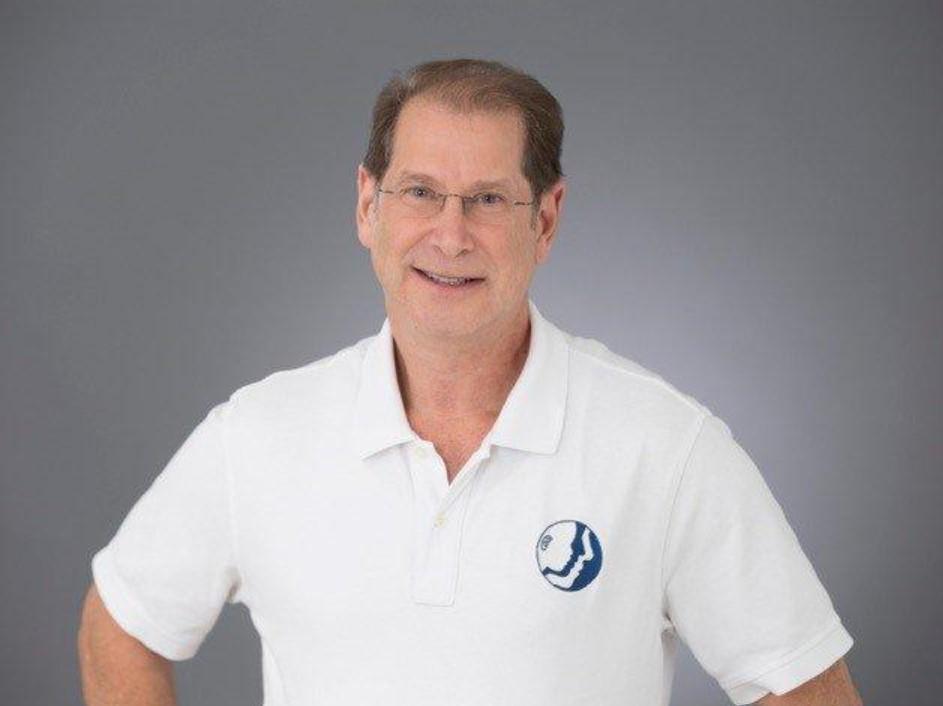 Daniel L Wohl, MD