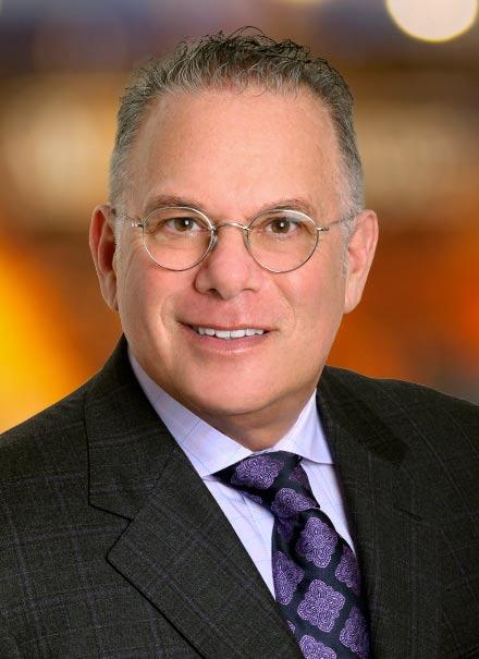 Dean I. Weitzman - MyPhillyLawyer