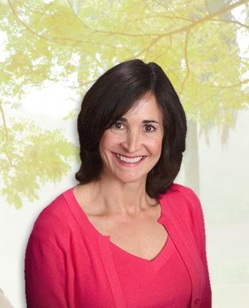 Debbie Grammas - Debbie Grammas, Ph.D.