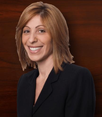 Diana Saffa - Saffa Law Firm