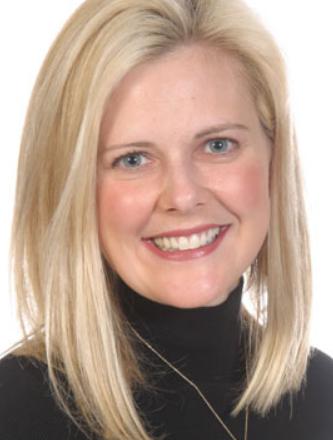 Dr. Amy J. Dover - Dover Orthodontics