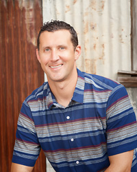 Dr. Bradley J. Pierson - Pierson Orthodontics | North Loop
