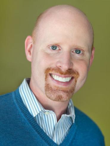 Dr. Chris Harris - Harris Orthodontics