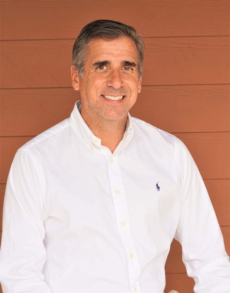 Dr. David S. Gilmore - Gilmore Orthodontics