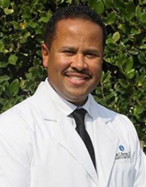 Dr. Derek C. Barnes - Derek C. Barnes, DMD Cosmetic and Family Dentistry