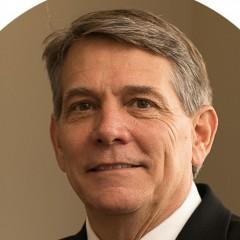 Dr. Devin S. Cochran - Cochran Orthodontics Northside
