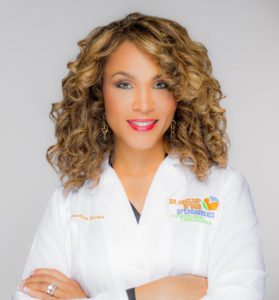 Dr. Heather Brown- Dr. Heather Brown Orthodontics