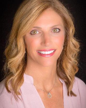 Dr. Johanna S. Kalons - Kalons & Glidewell DDS PA