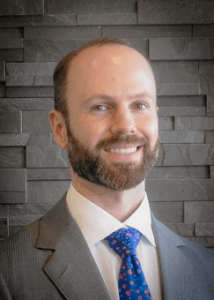 Dr. John Karotkin - Advance Orthodontics