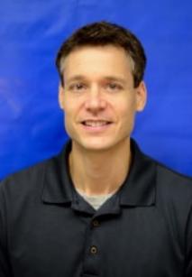 Dr. Joshua Neubauer - Park Crossing Dentistry