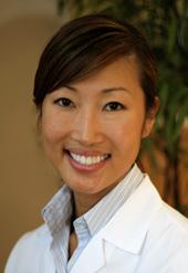 Dr. Judy Lee - Torrey Hills Orthodontics