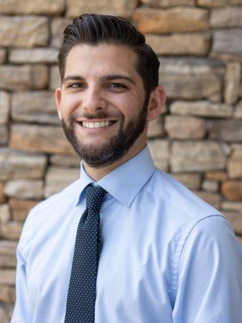 Dr. Kevin Taheri, MD