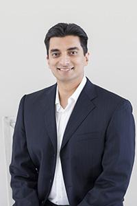Dr. Kunal Thakkar, MD