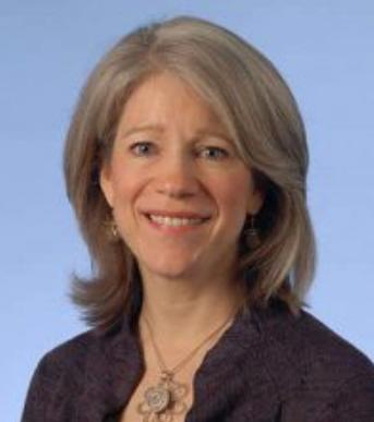 Dr. Melissa K. Cavaghan - Indiana University Health