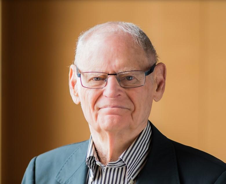Dr. Melvin Scheinman, MD
