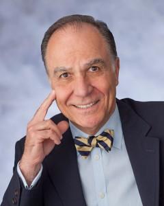 Dr. Orhan Tuncay - Rittenhouse Orthodontics