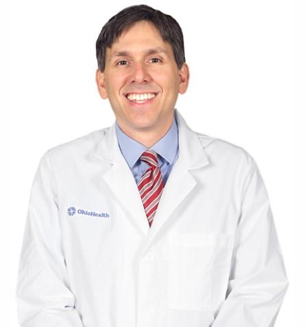 Dr. Peter J. Kourlas, MD