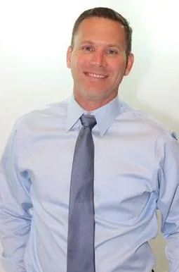 Dr. Rusty Jones - Rusty Jones, DDS Orthodontics