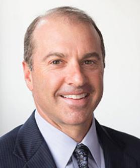Dr. Stephen R. Klapper - Klapper Eyelid & Facial Plastic Surgery