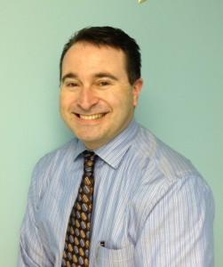 Dr. Steve Cohen - South Philadelphia Orthodontic Associates