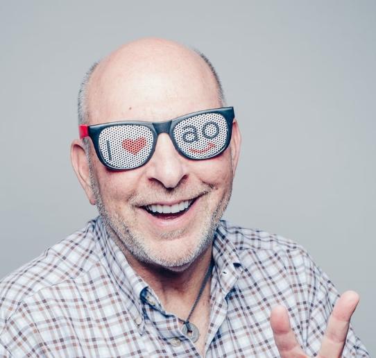 Dr. Steven Appel - Appel Orthodontics