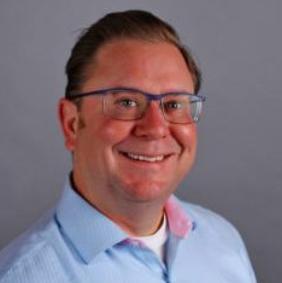 Dr. Tim Birtwhistle - Progressive Eyecare