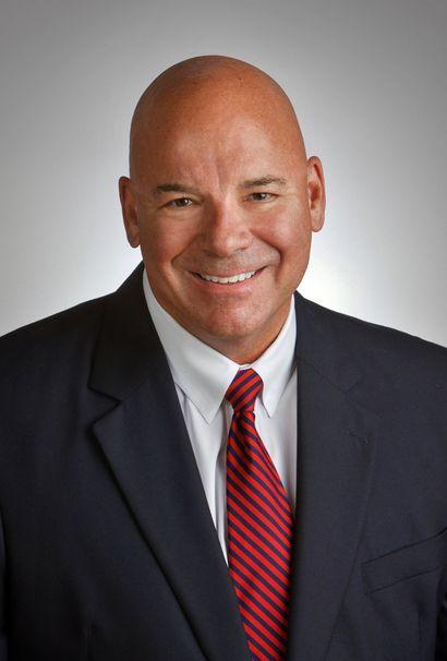 Dr. Tom F. Hall - Tom F. Hall, DDS, MS Orthodontist