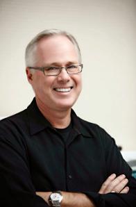 Dr. William C. Tellman - Tellman Dentistry