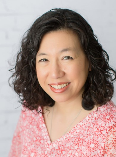 Esther Cheung-Phillips, MD