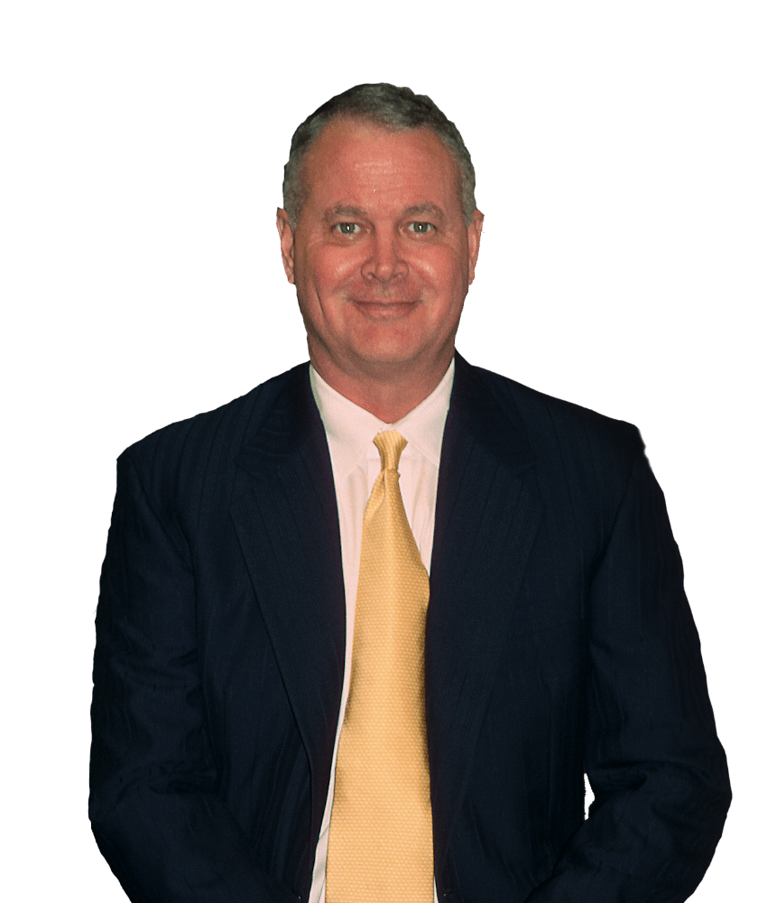 Gregory S. Baumgartner - Baumgartner Law Firm