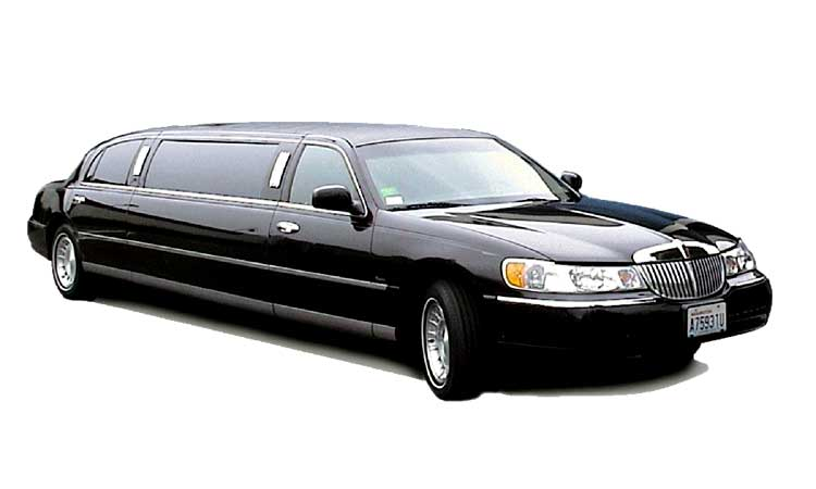 Houston Limousine Rental