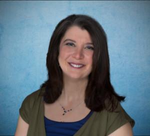 Janet Hope Horwitz - Dr. Janet Hope Horwitz