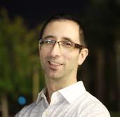 Jeff Schanowitz - Jeff Schanowitz, Ph.D.