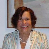 Joan Jeruchim - Dr. Joan Jeruchim