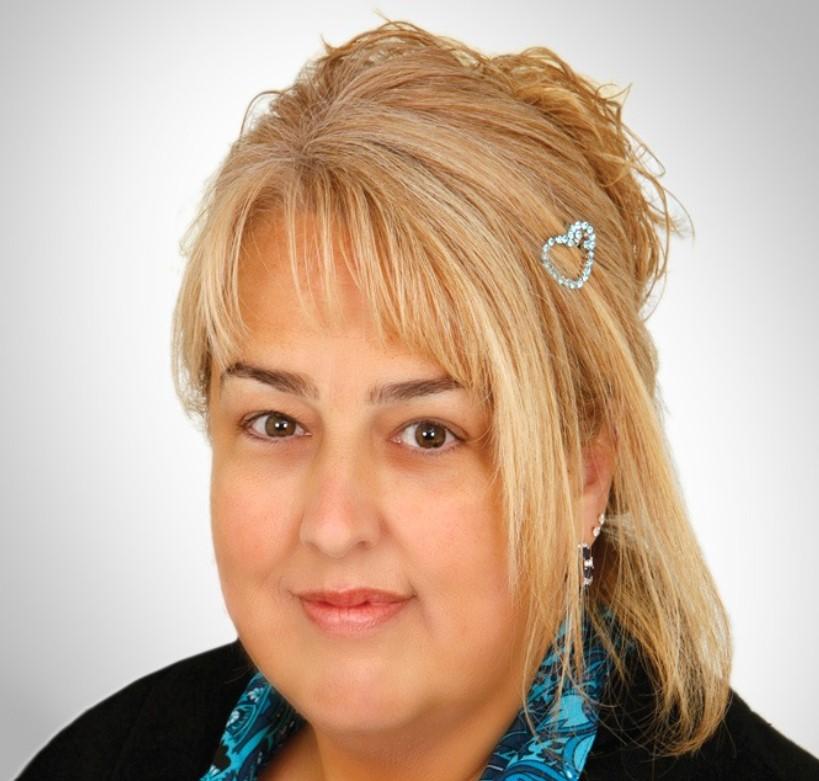 Johnson Diana MD