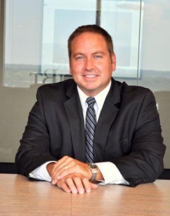 Justin T. Bowen - Bowen & Associates, LLC