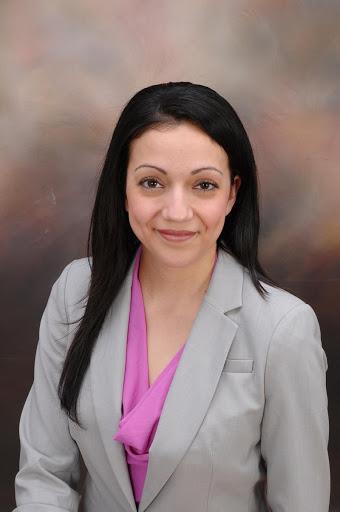 Katherine Maddox - Maddox Child Psychology, PLLC