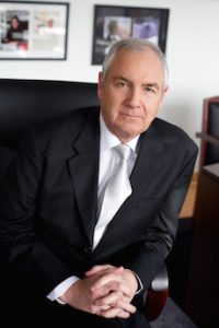 Larry A. Davis