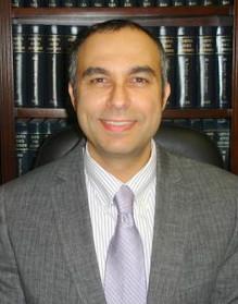 Leonard V. Sominsky - Leonard V. Sominsky, ESQ., PC