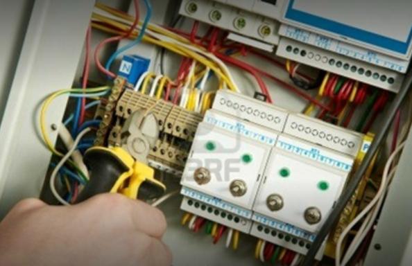 Lindsay Electric Service
