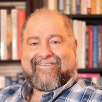Mark R. Zitlin - Mark R. Zitlin, Ph.D., Clinical Psychologist