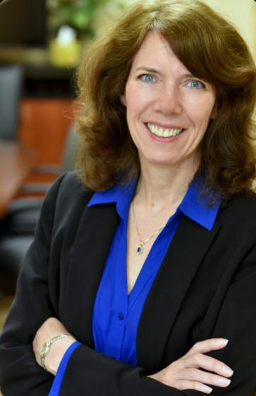 Martha Ramsay - Ramsay Law Firm, P.A.