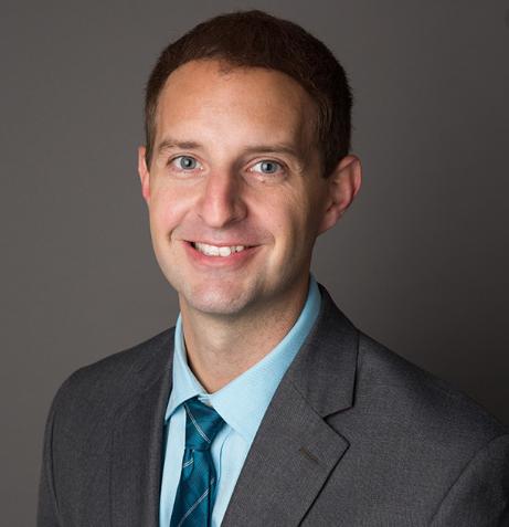 Michael Harman - WC Lawyers of Charlotte