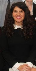 Nicole Machinski - Dr. Robin Lowey & Associates Psychological Services