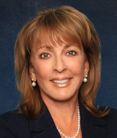 Paula A. Wyatt - Wyatt Law Firm, Ltd.