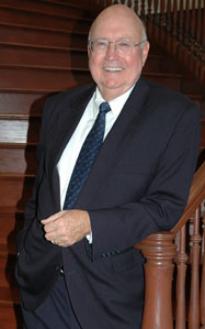 Philip L. Stewart - Stewart & Stewart Attorneys