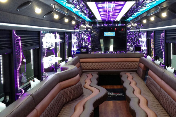 Philly Limo Service