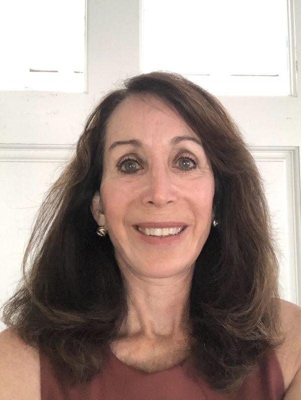 Rita Romero - San Diego Psychotherapy Associates